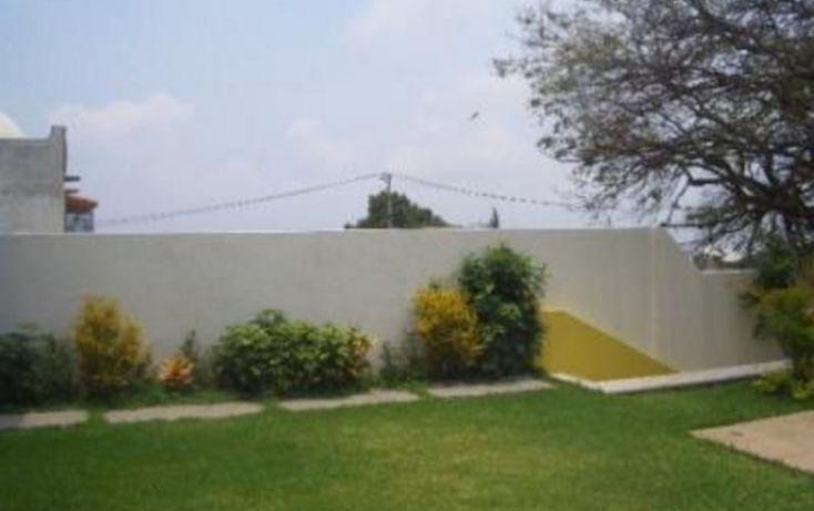 Foto de casa en condominio en venta en, lomas de zompantle, cuernavaca, morelos, 1210415 no 09