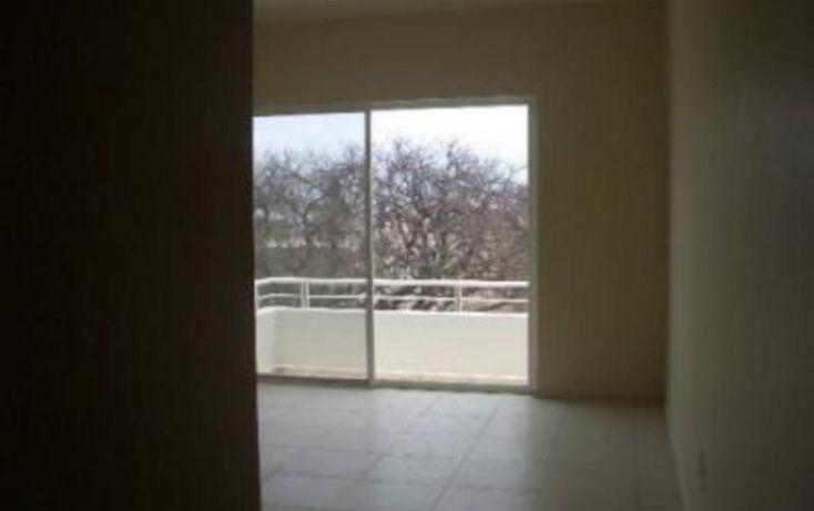 Foto de casa en condominio en venta en, lomas de zompantle, cuernavaca, morelos, 1210415 no 10