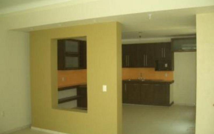 Foto de casa en condominio en venta en, lomas de zompantle, cuernavaca, morelos, 1210415 no 11