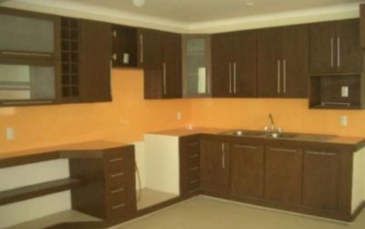 Foto de casa en condominio en venta en, lomas de zompantle, cuernavaca, morelos, 1210415 no 12