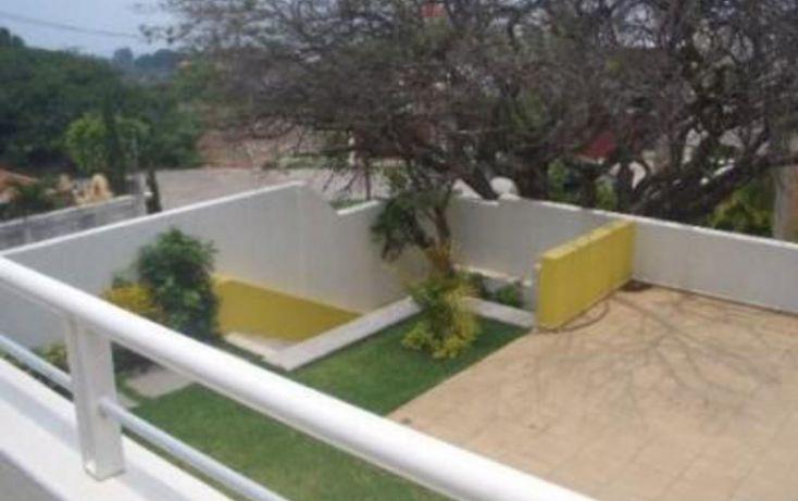 Foto de casa en condominio en venta en, lomas de zompantle, cuernavaca, morelos, 1210415 no 13