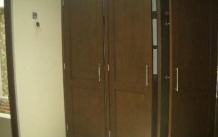 Foto de casa en condominio en venta en, lomas de zompantle, cuernavaca, morelos, 1210415 no 14