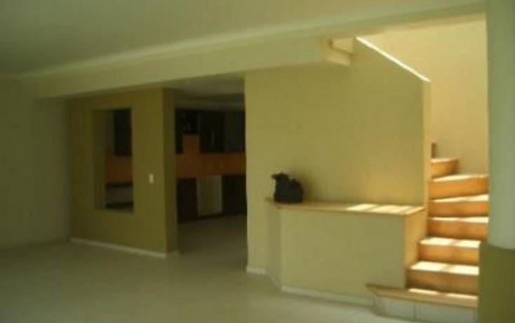 Foto de casa en condominio en venta en, lomas de zompantle, cuernavaca, morelos, 1210415 no 15