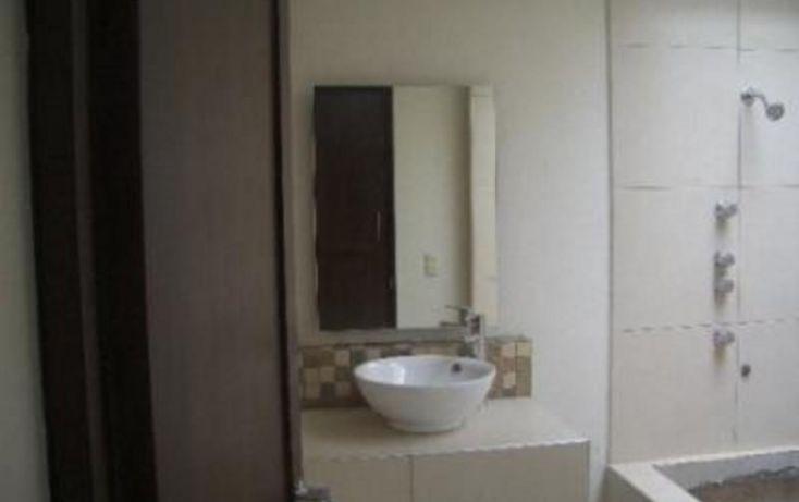 Foto de casa en condominio en venta en, lomas de zompantle, cuernavaca, morelos, 1210415 no 16