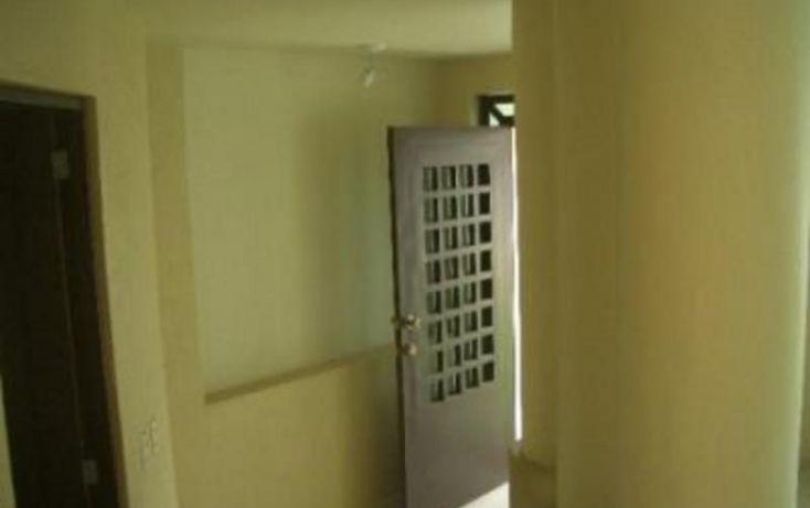 Foto de casa en condominio en venta en, lomas de zompantle, cuernavaca, morelos, 1210415 no 17