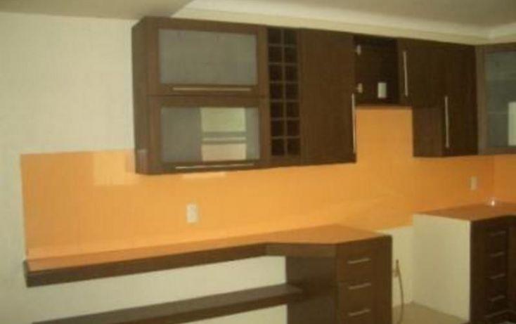 Foto de casa en condominio en venta en, lomas de zompantle, cuernavaca, morelos, 1210415 no 18
