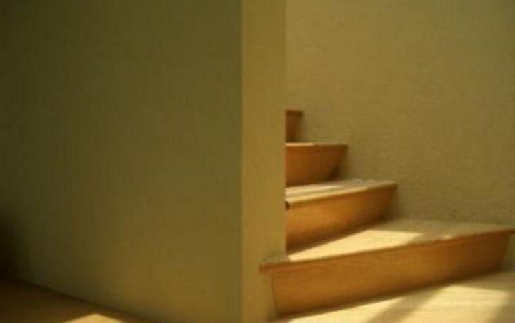 Foto de casa en condominio en venta en, lomas de zompantle, cuernavaca, morelos, 1210415 no 19