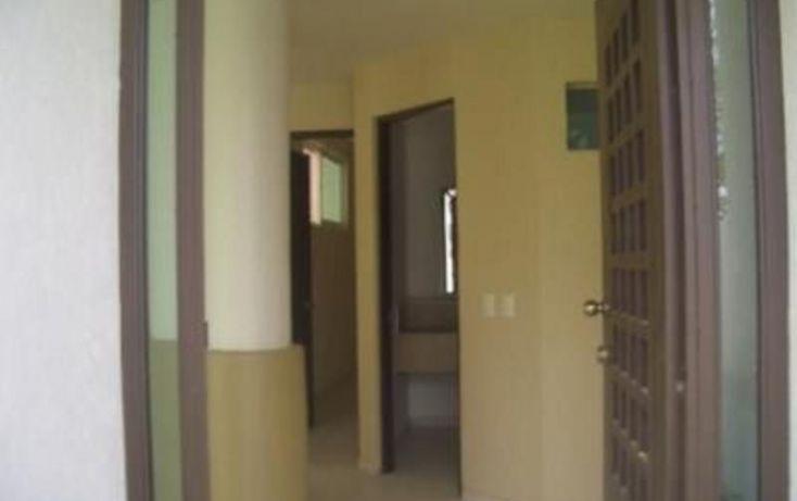 Foto de casa en condominio en venta en, lomas de zompantle, cuernavaca, morelos, 1210415 no 20