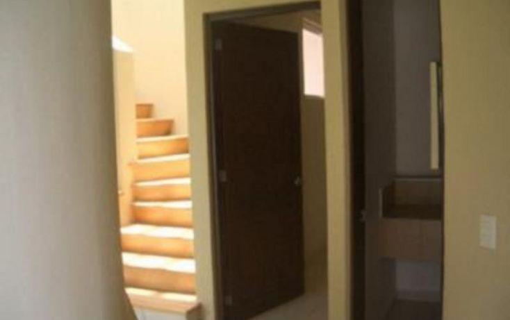 Foto de casa en condominio en venta en, lomas de zompantle, cuernavaca, morelos, 1210415 no 21