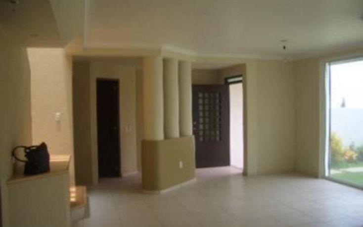 Foto de casa en condominio en venta en, lomas de zompantle, cuernavaca, morelos, 1210415 no 22