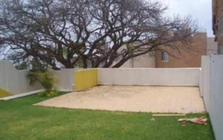 Foto de casa en condominio en venta en, lomas de zompantle, cuernavaca, morelos, 1210415 no 23