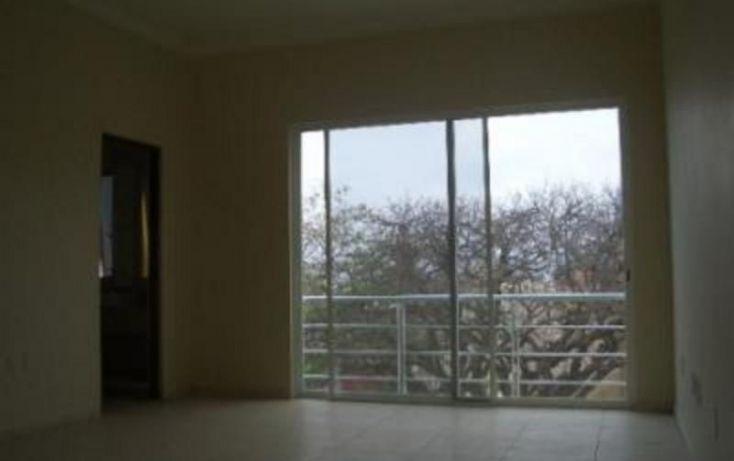 Foto de casa en condominio en venta en, lomas de zompantle, cuernavaca, morelos, 1210415 no 24