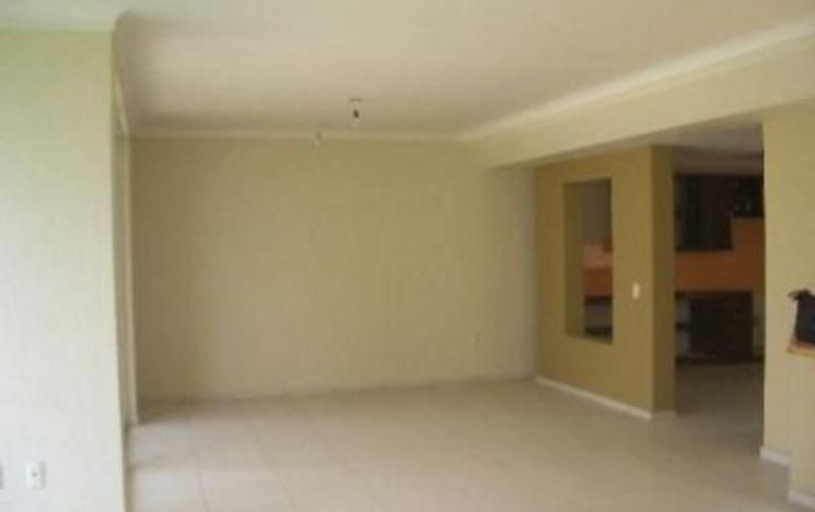 Foto de casa en condominio en venta en, lomas de zompantle, cuernavaca, morelos, 1210415 no 25