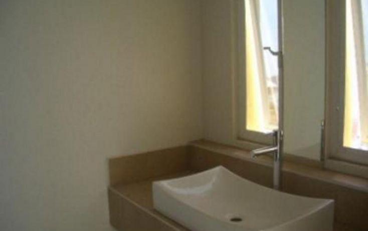Foto de casa en condominio en venta en, lomas de zompantle, cuernavaca, morelos, 1210415 no 26