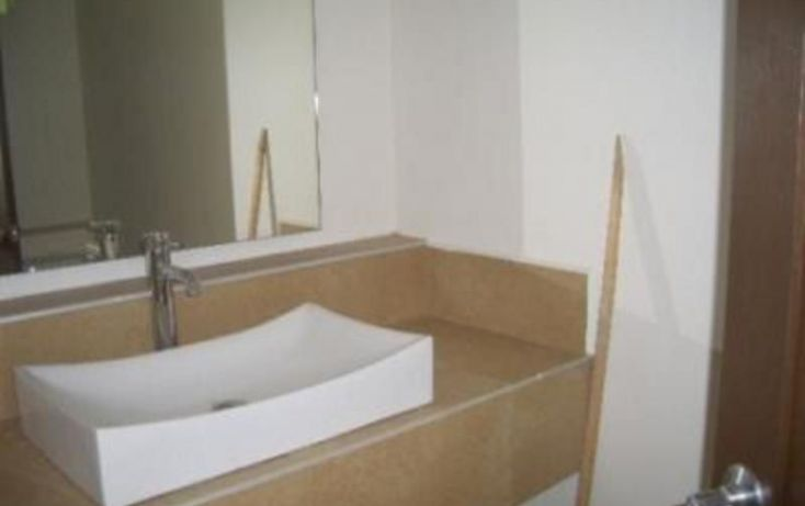 Foto de casa en condominio en venta en, lomas de zompantle, cuernavaca, morelos, 1210415 no 27