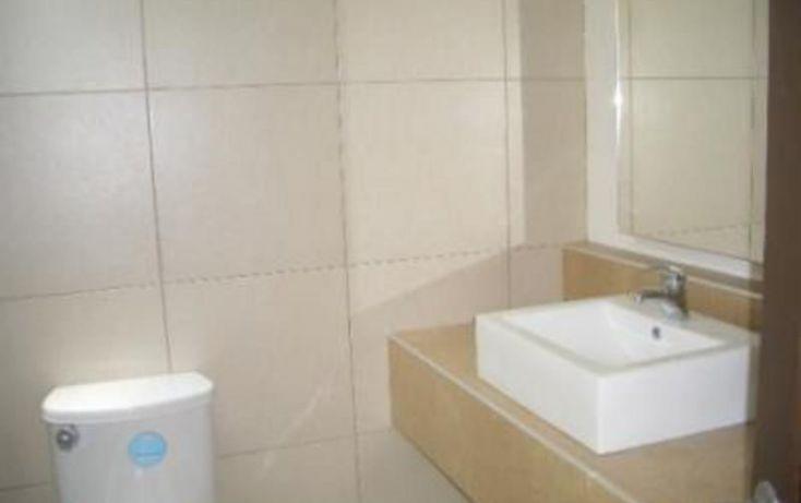 Foto de casa en condominio en venta en, lomas de zompantle, cuernavaca, morelos, 1210415 no 28