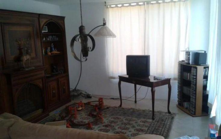 Foto de casa en venta en, lomas de zompantle, cuernavaca, morelos, 1218863 no 02