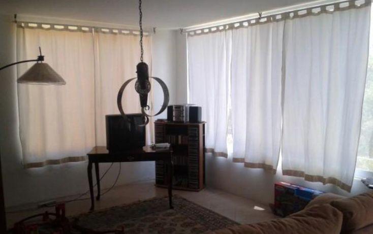 Foto de casa en venta en, lomas de zompantle, cuernavaca, morelos, 1218863 no 03