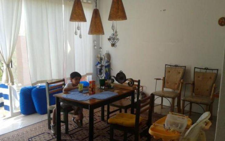 Foto de casa en venta en, lomas de zompantle, cuernavaca, morelos, 1218863 no 04