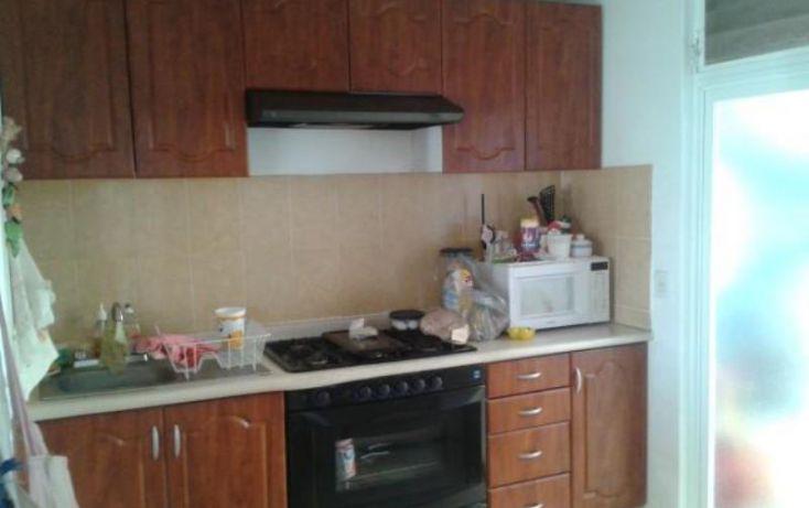 Foto de casa en venta en, lomas de zompantle, cuernavaca, morelos, 1218863 no 05