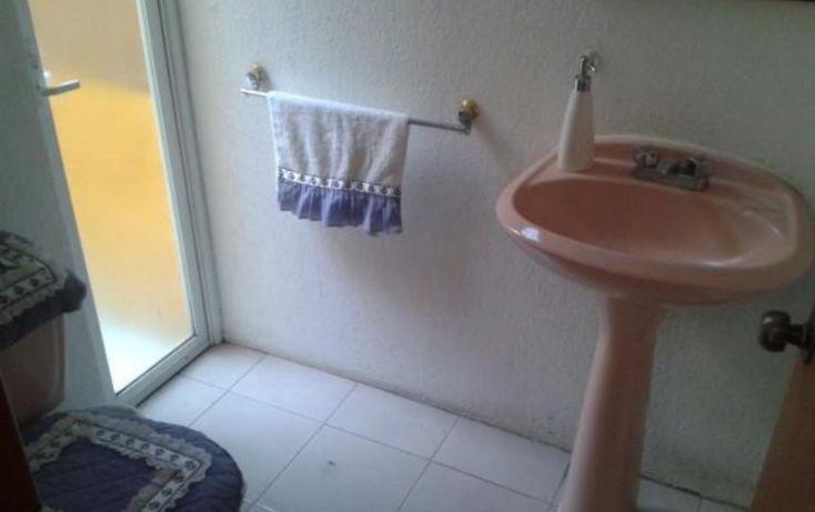 Foto de casa en venta en, lomas de zompantle, cuernavaca, morelos, 1218863 no 06