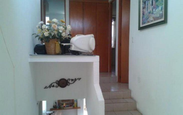 Foto de casa en venta en, lomas de zompantle, cuernavaca, morelos, 1218863 no 07