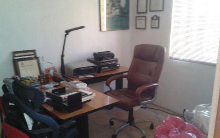 Foto de casa en venta en, lomas de zompantle, cuernavaca, morelos, 1218863 no 08