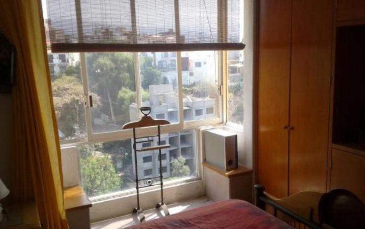 Foto de casa en venta en, lomas de zompantle, cuernavaca, morelos, 1218863 no 09