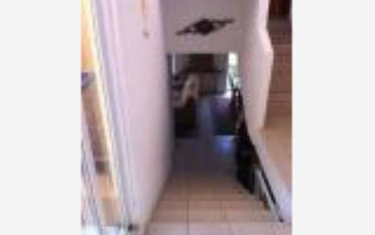 Foto de casa en venta en, lomas de zompantle, cuernavaca, morelos, 1218863 no 11