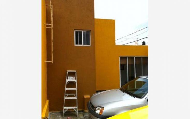 Foto de casa en venta en, lomas de zompantle, cuernavaca, morelos, 1218863 no 12