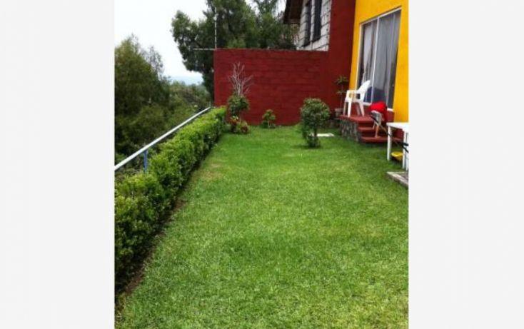 Foto de casa en venta en, lomas de zompantle, cuernavaca, morelos, 1218863 no 13