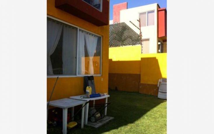 Foto de casa en venta en, lomas de zompantle, cuernavaca, morelos, 1218863 no 14