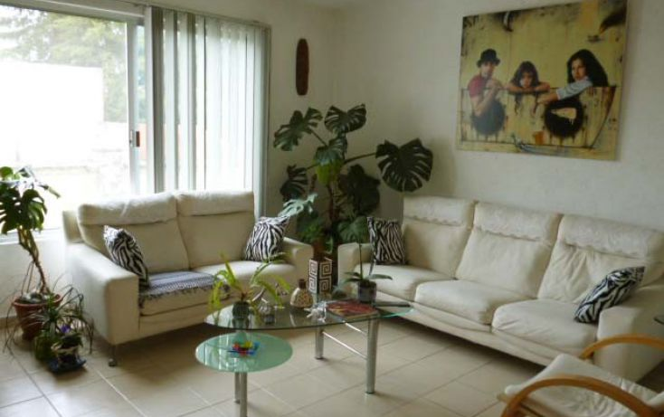Foto de casa en venta en, lomas de zompantle, cuernavaca, morelos, 1286749 no 04