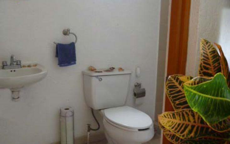 Foto de casa en venta en, lomas de zompantle, cuernavaca, morelos, 1286749 no 07