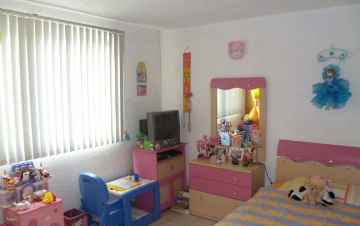 Foto de casa en venta en, lomas de zompantle, cuernavaca, morelos, 1286749 no 08