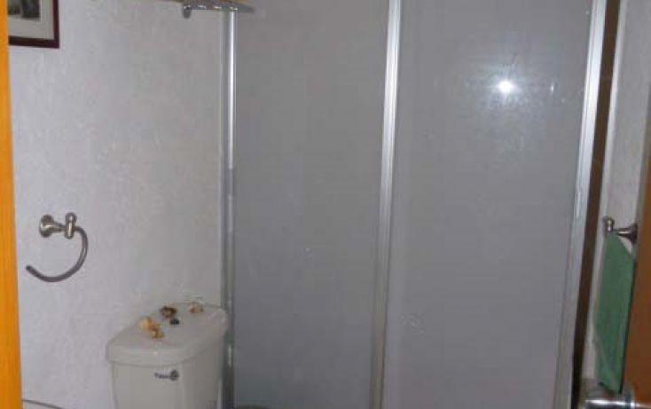 Foto de casa en venta en, lomas de zompantle, cuernavaca, morelos, 1286749 no 09