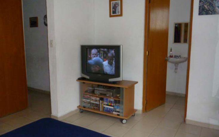 Foto de casa en venta en, lomas de zompantle, cuernavaca, morelos, 1286749 no 10