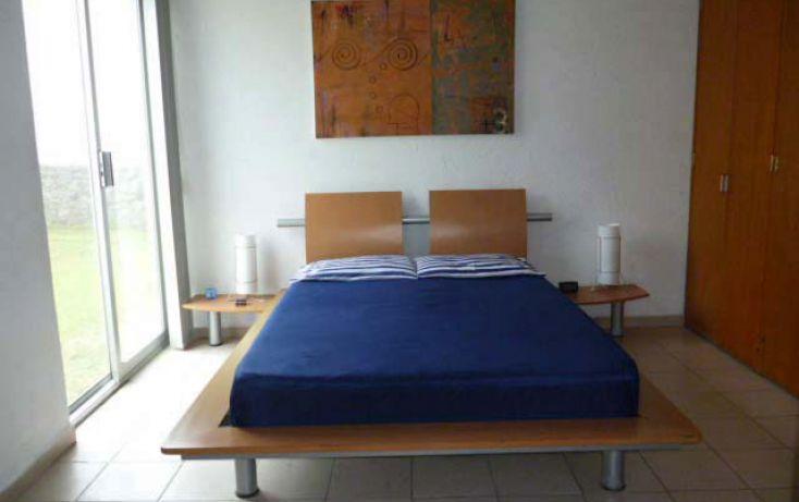 Foto de casa en venta en, lomas de zompantle, cuernavaca, morelos, 1286749 no 13