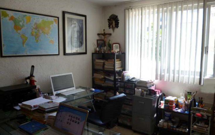 Foto de casa en venta en, lomas de zompantle, cuernavaca, morelos, 1286749 no 15