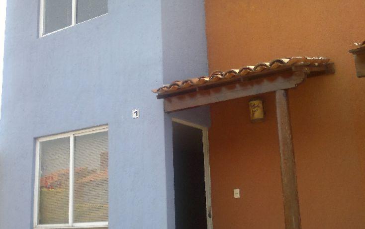 Foto de casa en condominio en venta en, lomas de zompantle, cuernavaca, morelos, 1296553 no 01