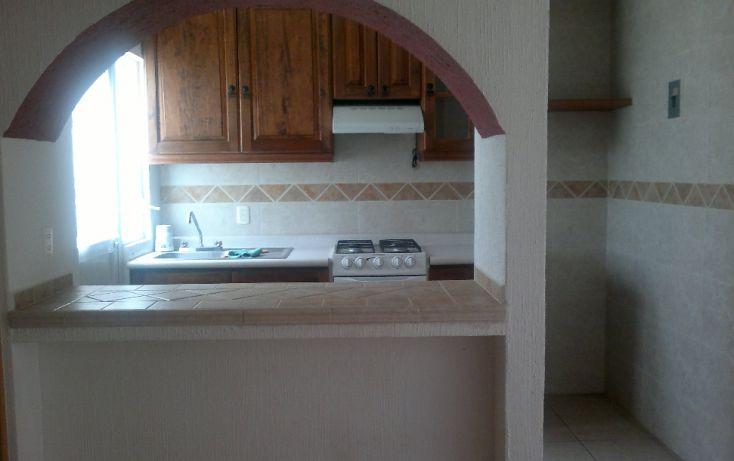Foto de casa en condominio en venta en, lomas de zompantle, cuernavaca, morelos, 1296553 no 03