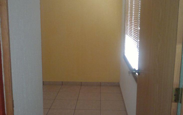 Foto de casa en condominio en venta en, lomas de zompantle, cuernavaca, morelos, 1296553 no 05