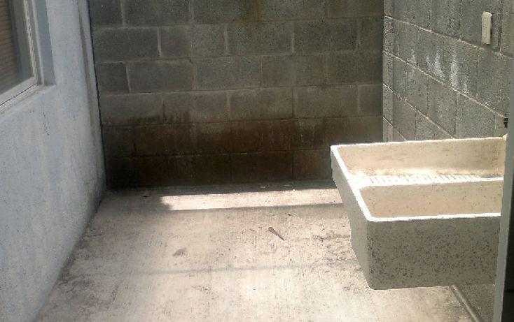 Foto de casa en condominio en venta en, lomas de zompantle, cuernavaca, morelos, 1296553 no 07
