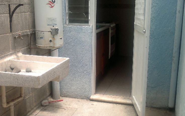 Foto de casa en condominio en venta en, lomas de zompantle, cuernavaca, morelos, 1296553 no 08