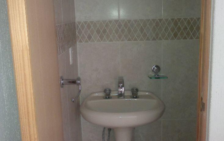 Foto de casa en condominio en venta en, lomas de zompantle, cuernavaca, morelos, 1296553 no 09