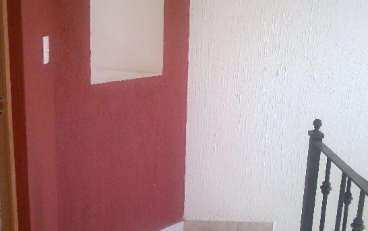 Foto de casa en condominio en venta en, lomas de zompantle, cuernavaca, morelos, 1296553 no 13