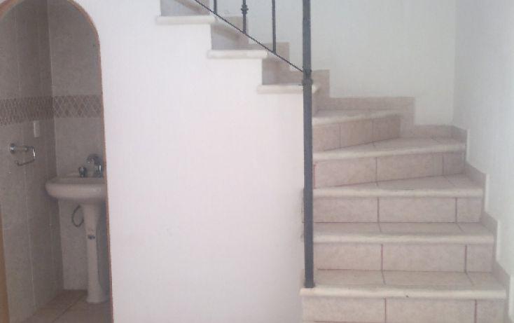 Foto de casa en condominio en venta en, lomas de zompantle, cuernavaca, morelos, 1296553 no 14