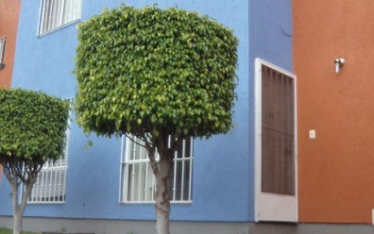 Foto de casa en venta en, lomas de zompantle, cuernavaca, morelos, 1308653 no 02