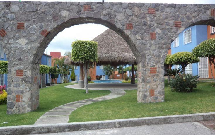 Foto de casa en venta en, lomas de zompantle, cuernavaca, morelos, 1308653 no 03
