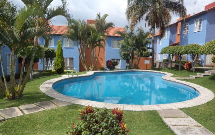 Foto de casa en venta en, lomas de zompantle, cuernavaca, morelos, 1308653 no 04
